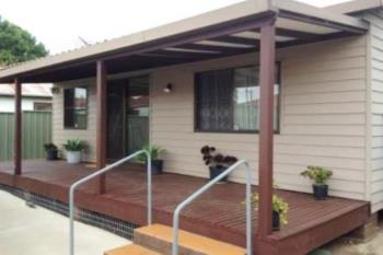 268a Excelsior St, Guildford, NSW 2161