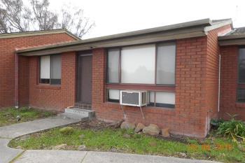 34/520 Kaitlers Rd, Lavington, NSW 2641