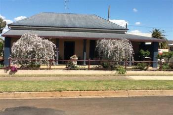 22 Battye St, Forbes, NSW 2871