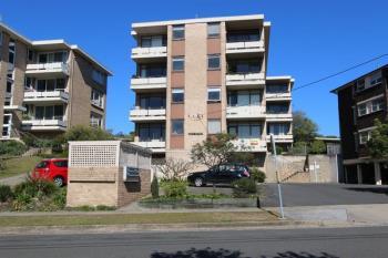 1/63 Broome St, Maroubra, NSW 2035