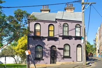 310 Palmer St, Darlinghurst, NSW 2010
