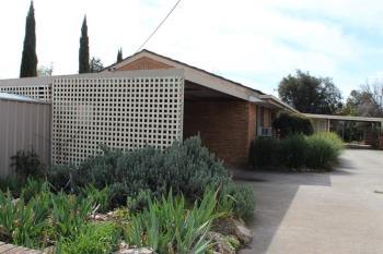2/130 Borella Rd, East Albury, NSW 2640
