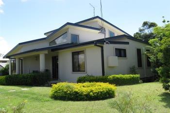 31 Duke St, Iluka, NSW 2466