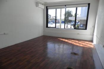 Suite 1/838  Old Princes Hwy, Sutherland, NSW 2232