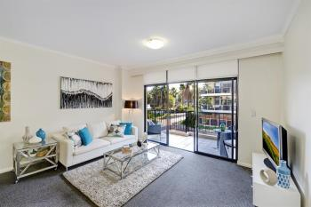 179/4  Dolphin Cl, Chiswick, NSW 2046