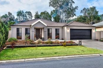 12 Dillagar Pl, Lavington, NSW 2641