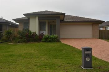 20 Yellow Rose Tce, Hamlyn Terrace, NSW 2259