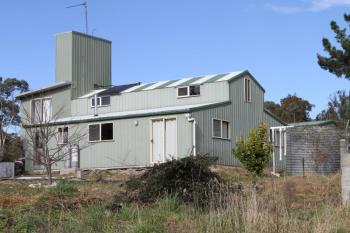 86 Highland Way, Tallong, NSW 2579