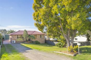 29 Queen St, Rutherford, NSW 2320