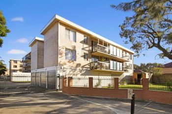 80 /6 Middlemiss St, Rosebery, NSW 2018