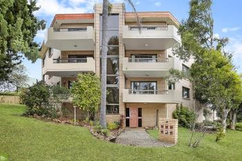 3/2 View St, Wollongong, NSW 2500
