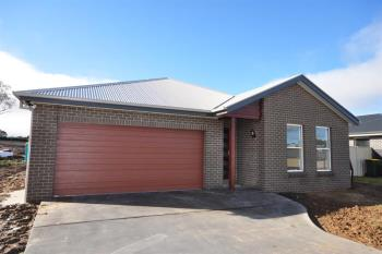 56 Molloy Dr, Orange, NSW 2800
