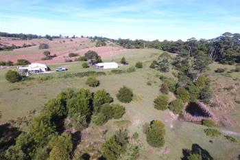 179 Wattley Hill Rd, Wootton, NSW 2423