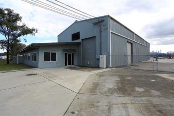 13A School Dr, Tomago, NSW 2322