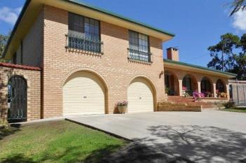 Lismore (South Gundurimba), address available on request