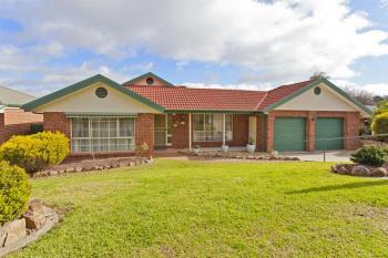 60 Maryville Way, Thurgoona, NSW 2640