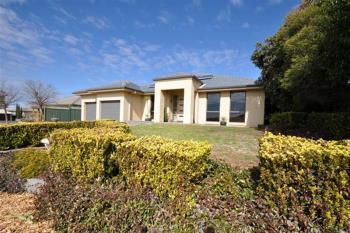 4 Cypress Point Dr, Dubbo, NSW 2830