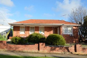 9 Leslie Ave, Blair Athol, SA 5084