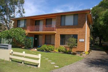 4/72 Bent St, Tuncurry, NSW 2428