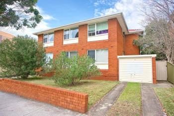 4/11 Austral St, Penshurst, NSW 2222