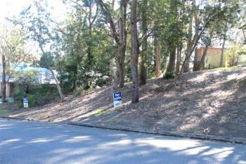 45  James Scott Cres, Lemon Tree Passage, NSW 2319