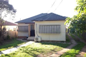 46 Kara St, Sefton, NSW 2162