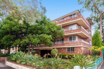 8/161 Russell Ave, Dolls Point, NSW 2219