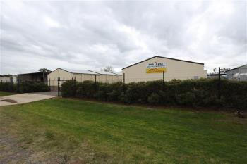 46 Parkes Rd, Forbes, NSW 2871