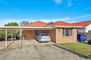 1/95 Robsons Rd, Keiraville, NSW 2500