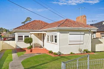 197 Robertson St, Guildford, NSW 2161