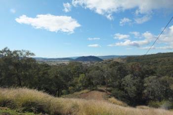 3940 Killarney Gap Rd, Narrabri, NSW 2390