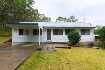 1428 Solitary Is Way, Sandy Beach, NSW 2456