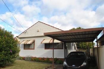 39 Wellington Rd, Birrong, NSW 2143