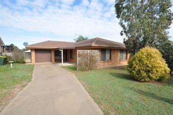 9 Elsworth St, Dubbo, NSW 2830