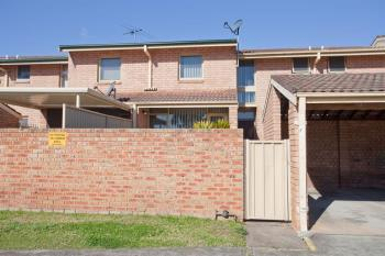 17/42 Woodhouse Dr, Ambarvale, NSW 2560