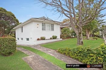 48 New Mount Pleasant Rd, Mount Pleasant, NSW 2519