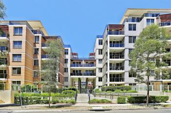 35/97 Bonar St, Wolli Creek, NSW 2205