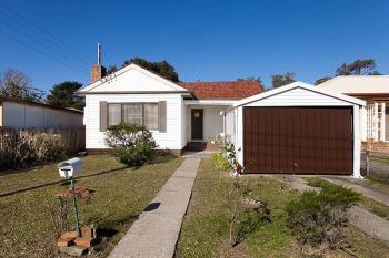 8 Albert St, Unanderra, NSW 2526