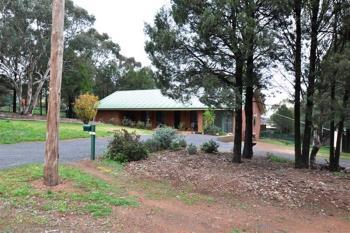 61-63 Fitzroy St, Geurie, NSW 2818