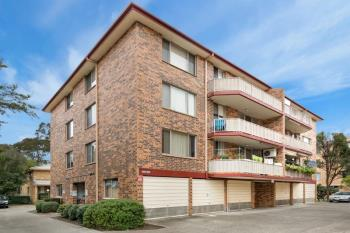35/2 Riverpark Dr, Liverpool, NSW 2170