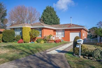 7 Apollo Pl, Orange, NSW 2800