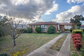 5 Jindalee Ave, Orange, NSW 2800