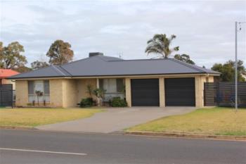 32 Alder St, Forbes, NSW 2871