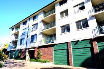 7/14 Bortfield Dr, Chiswick, NSW 2046
