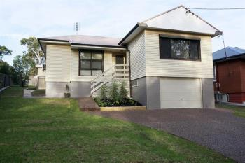 351 Pacific Hwy, Belmont North, NSW 2280