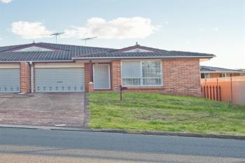 111B Epping Forest Dr, Kearns, NSW 2558