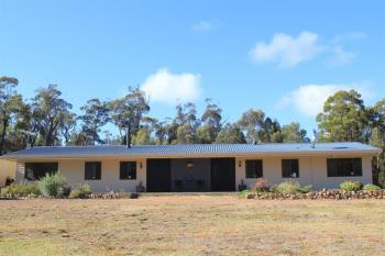 883 Sandy Point Rd, Tarago, NSW 2580