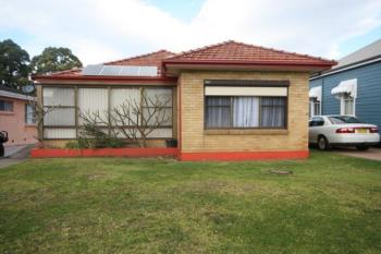 169 Campbell St, Woonona, NSW 2517