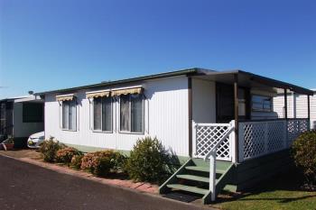 278/19 Judbooley Pde, Windang, NSW 2528