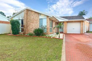 10 Birgitte Cres, Cecil Hills, NSW 2171